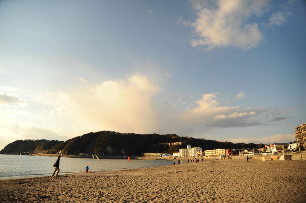 20110104_zushi5