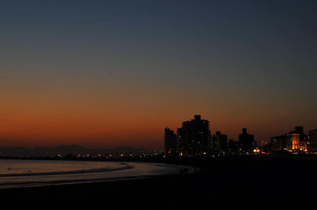 20110109_enoshima7
