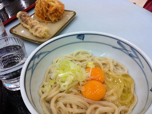 20110212_tsurugaoka2