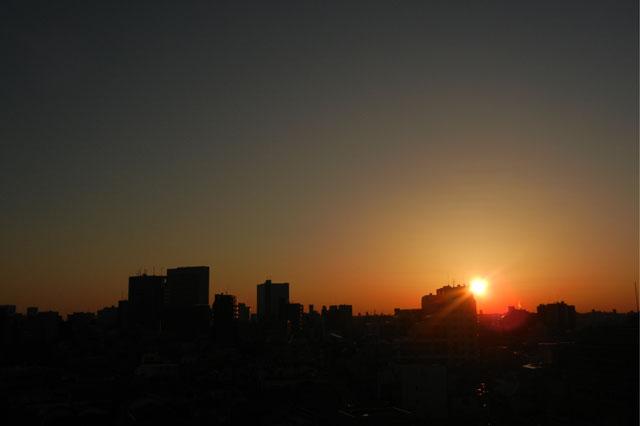 20110311_jishin4