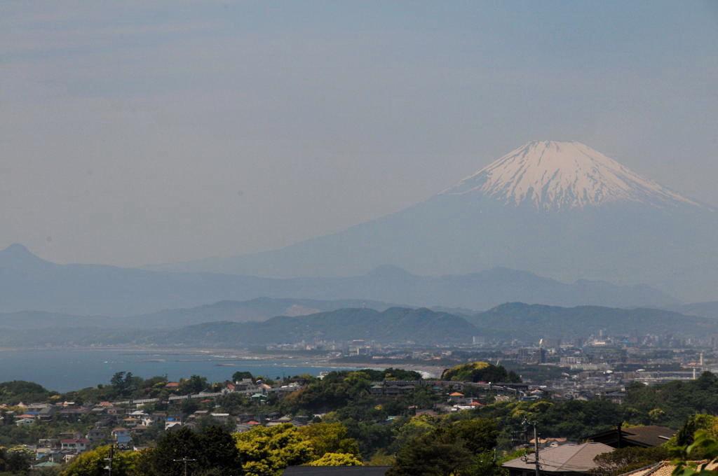 20110515_kamakurayama3