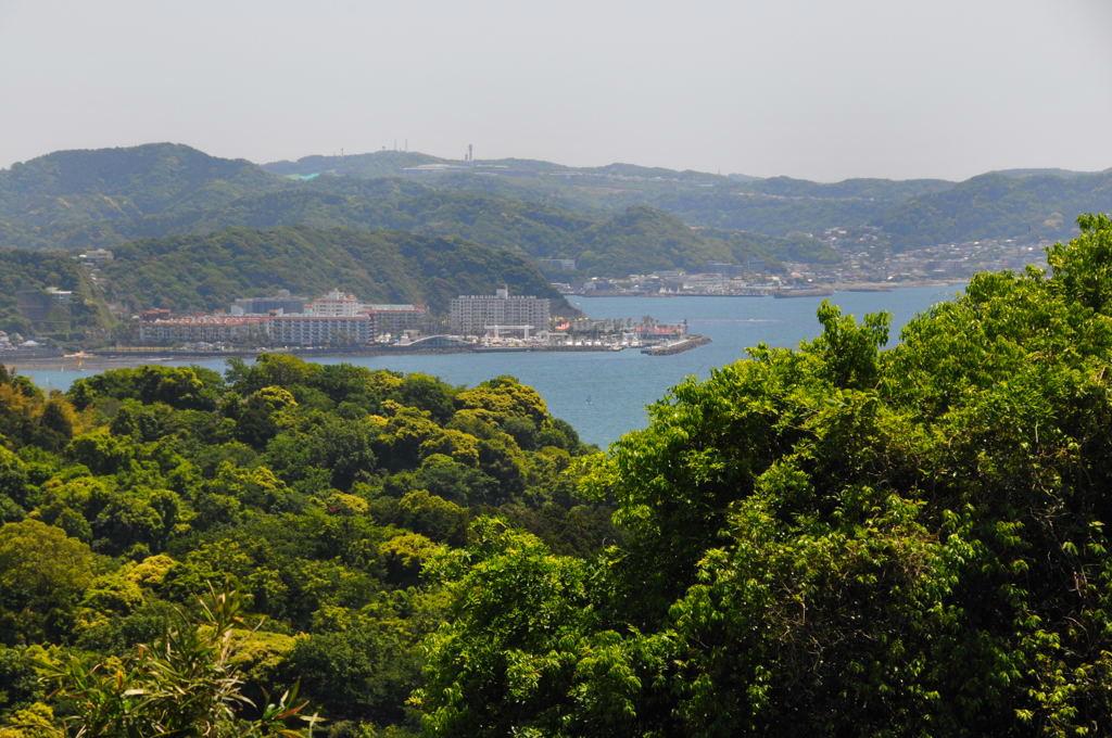 20110515_kamakurayama6