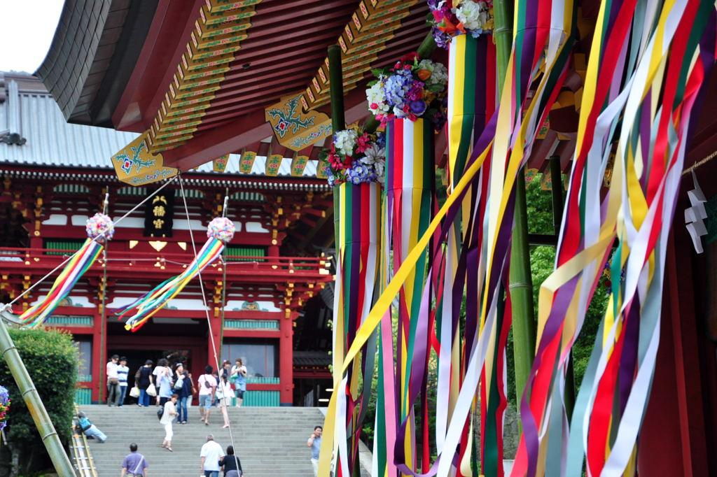 20110707_tanabata2